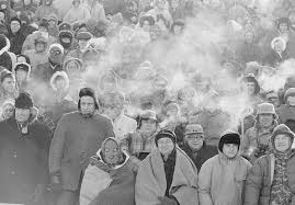 Ice Bowl Dec 31 1967